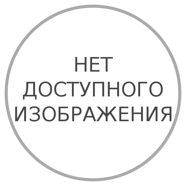 Bridgestone R168 PLUS прицеп