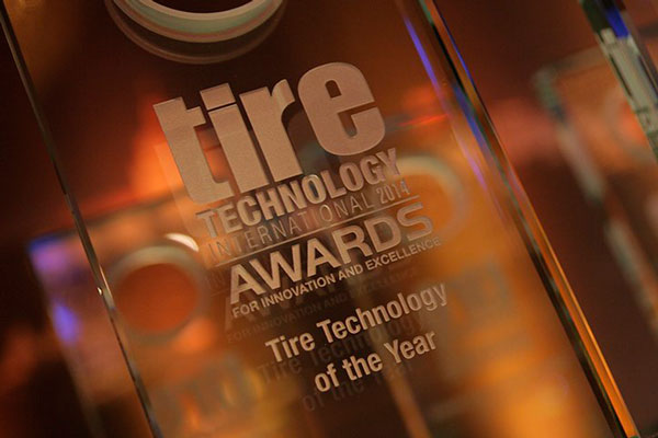 Tite Technology Awards