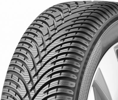 215 45 R17 BFGOODRICH G-Force Winter 2