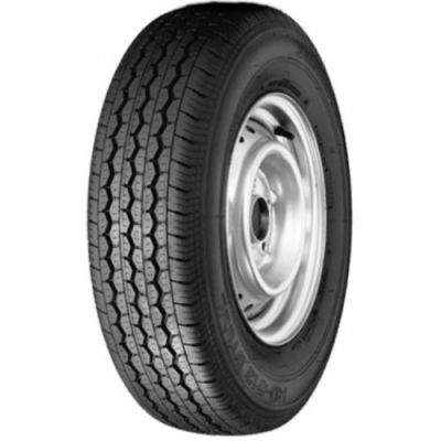Bridgestone RD613 STEEL102R