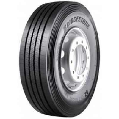 BRIDGESTONE RS 2