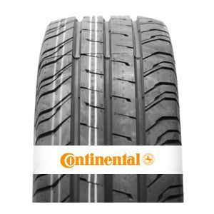 CONTINENTAL VanContact Winter (109/107) 8PR