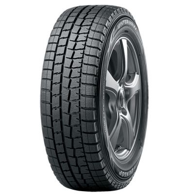 Dunlop SJ8 Winter Maxx 17г