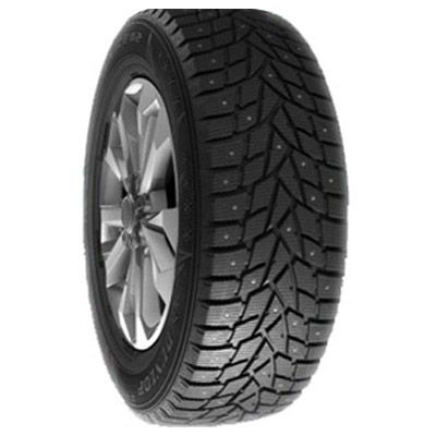 Dunlop Winter Ice-02 92T