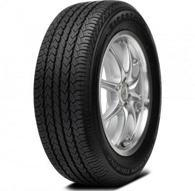 205 60 R16 Firestone Touring FS100
