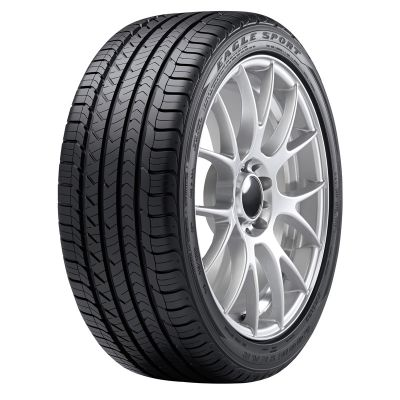 GOODYEAR EAGLE SPORT XL