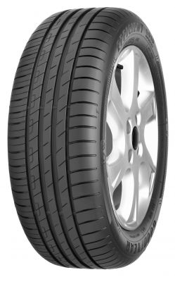 215 45 R17 Goodyear EfficientGrip Performance