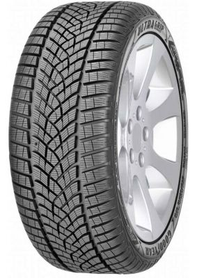 GoodYear UG Perfor GEN-1 SUV