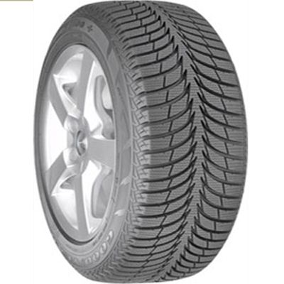 GoodYear Ultra Grip Ice 2 XL