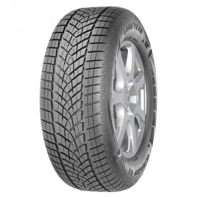 Goodyear Ultra Grip Ice Suv G1 Xl