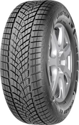 GOODYEAR ULTRAGRIP ICE SUV GEN1 XL