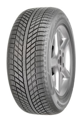 GOODYEAR VEC 4SEASONS SUV