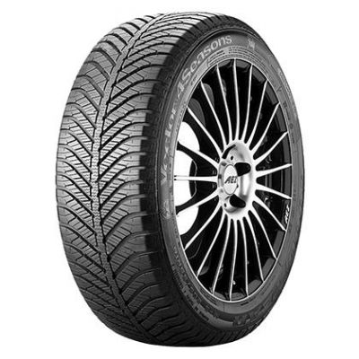 225 60 R17 Goodyear Vector 4 Season Gen-2 Suv (Всесезон)