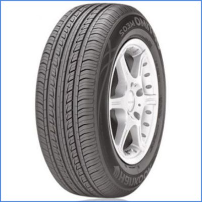 185 55 R15 Hankook Optimo ME02 K424