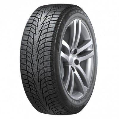 Hankook W616 Winter iCept iZ2 XL