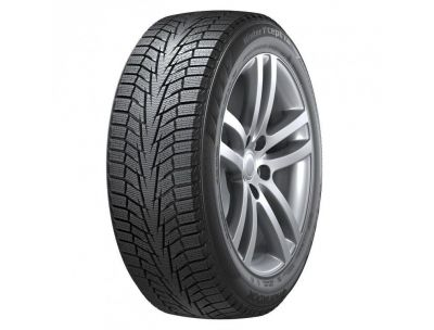 Hankook Winter i Cept W616 XL