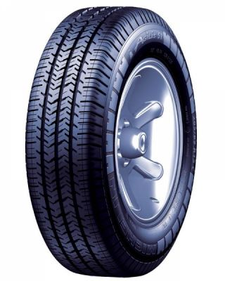 Michelin AGILIS 51 15г