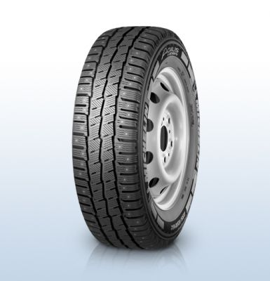 235 65 R16C Michelin Agilis X-Ice North