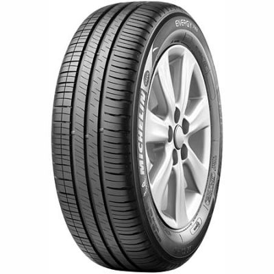 185 65 R14 MICHELIN ENERGY XM2