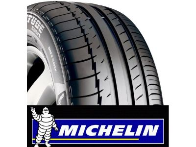 MICHELIN LATITUDE SPORT 3 MI