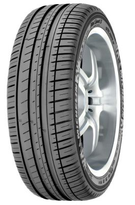 Michelin Primacy3 AO DT1 16г