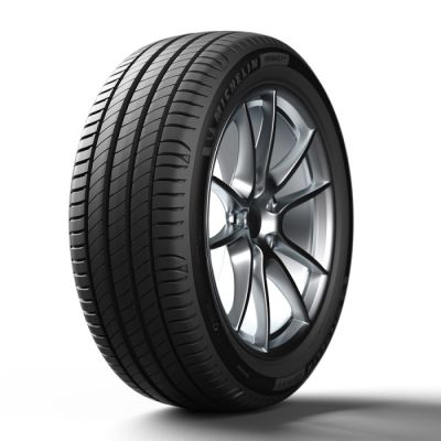 215 45 R17 Michelin Primacy 4