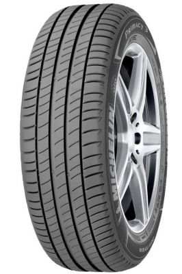 Michelin PRIMASY3 XL