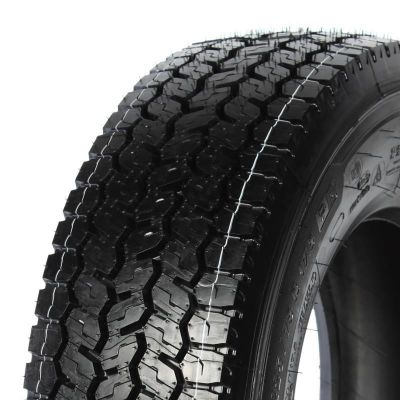 MICHELIN X MULTI D 152/148M