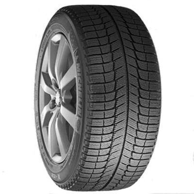 205 60 R15 MICHELIN X-ICE 3 XL