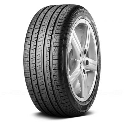 Pirelli Scorpion Verde All-Season TBL