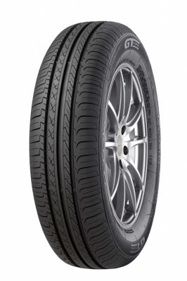 Gt Radial City Fe1 Xl