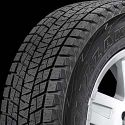 BRIDGESTONE BLIZZAK DM-V1 XL