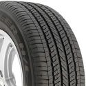 BRIDGESTONE DUELER H/L 400 XL RUN FLAT