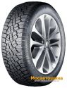 Continental ContiIceContact 2 KD XL Ш