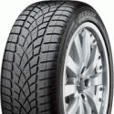 Dunlop SP Winter Sport 95H 12г