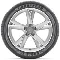 Goodyear Eagle F1 Asymmetric 2 SUV FP XL