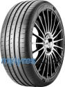 GOODYEAR EAGLE F1 ASYMMETRIC 3 RSC ROF RUN FLAT