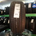 GOODYEAR Eagle F1 Asymmetric SUV XL MO1