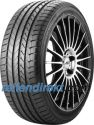 GOODYEAR EFFICIENTGRIP MOE Run Flat