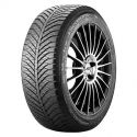Goodyear Vector 4 Season Gen-2 Suv (Всесезон)
