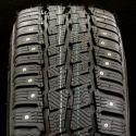 185 80 R14C MICHELIN Agilis X-Ice North 2
