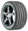 MICHELIN LATITUDE SPORT 3 ZP Run Flat