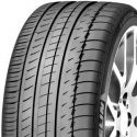 MICHELIN LATITUDE SPORT N1