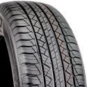 MICHELIN LATITUDE TOUR HP XL N0