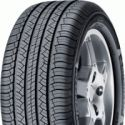 MICHELIN LATITUDE Tour HP XL ZP