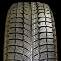 245 45 R17 MICHELIN X-ICE 3 XL