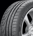 Pirelli Winter Sottozero Serie llI Run Flat